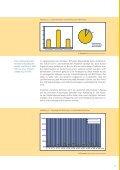 Verbesserung der Werbewirkung durch zielgerichtetes Controlling - Seite 3