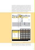 Methodische Softwareauswahl in - Conomic Marketing & Strategy ... - Seite 6