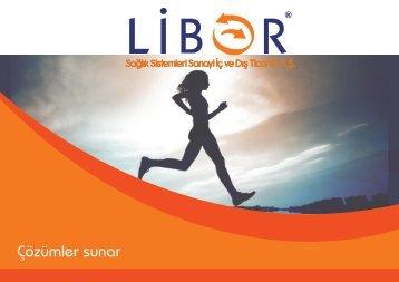 Libor_Katalog.pdf
