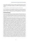 """sobre el mito autoritario de la """"buena fe procesal"""" - EGACAL - Page 2"""