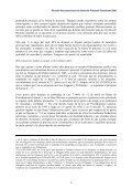 """sobre el mito autoritario de la """"buena fe procesal"""" - EGACAL - Page 3"""