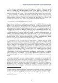 """sobre el mito autoritario de la """"buena fe procesal"""" - EGACAL - Page 4"""