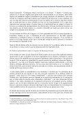 """sobre el mito autoritario de la """"buena fe procesal"""" - EGACAL - Page 5"""