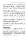 """sobre el mito autoritario de la """"buena fe procesal"""" - EGACAL - Page 7"""