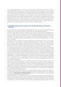 Ressourcen- und Kernkompetenz-Management - Conomic ... - Seite 3