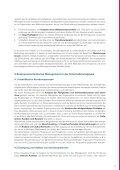 Ressourcen- und Kernkompetenz-Management - Conomic ... - Seite 4