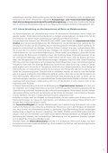 Ressourcen- und Kernkompetenz-Management - Conomic ... - Seite 5