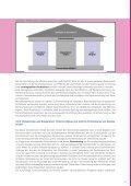 Ressourcen- und Kernkompetenz-Management - Conomic ... - Seite 6