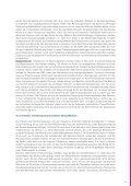 Ressourcen- und Kernkompetenz-Management - Conomic ... - Seite 7