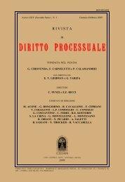 Visualizza l'estratto - LibriProfessionali.it