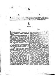 Dizionario piomontese, italiano, latino e francese ... - Piemunteis.it
