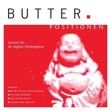 butter positionen 02 07