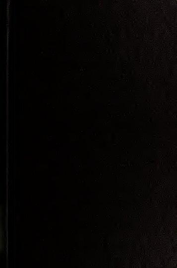 Dizionario di erudizione storico-ecclesiastica 56.pdf - Bibliotheca ...