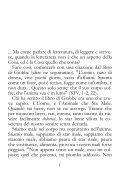 Giampaolo Barosso LETTERATURA DI SUGGESTIONE ... - Page 3