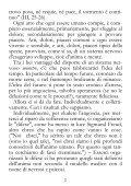 Giampaolo Barosso LETTERATURA DI SUGGESTIONE ... - Page 4
