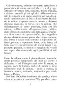 Giampaolo Barosso LETTERATURA DI SUGGESTIONE ... - Page 5