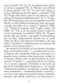 Giampaolo Barosso LETTERATURA DI SUGGESTIONE ... - Page 6