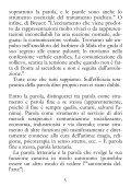 Giampaolo Barosso LETTERATURA DI SUGGESTIONE ... - Page 7