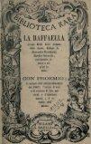 Biblioteca rara - Page 5