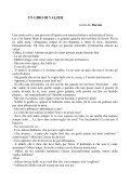 2 - un giro di walzer - Page 5