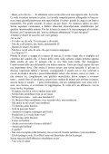 2 - un giro di walzer - Page 6