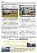 Jornal do Praca 8888888 - Page 4