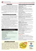 Jornal do Praca 8888888 - Page 6
