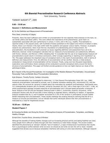 filipino subject thesis title