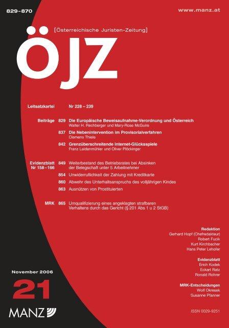 PDF-Datei - Prof. Dr. Hans-Jürgen Ahrens Universität Osnabrück