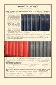 Mise en page 1 - Librairie La Memoire du Droit - Page 2