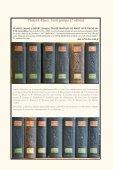 Catalogue bis - Librairie La Memoire du Droit - Page 2