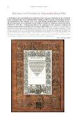 Catalogue bis - Librairie La Memoire du Droit - Page 4