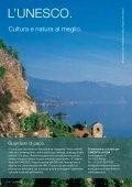 UNESCO Destinazione Svizzera. - Welterbe.CH - Page 4