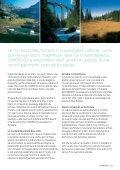 UNESCO Destinazione Svizzera. - Welterbe.CH - Page 5