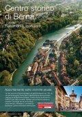 UNESCO Destinazione Svizzera. - Welterbe.CH - Page 6