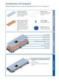 Sistemi di bloccaggio con il vuoto Soluzioni di bloccaggio ... - Schmalz - Page 7