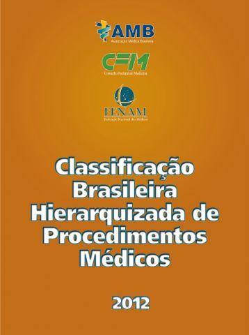 cbhpm - 2012 - Bibliomed