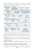 Fascicolo informativo - AXA MPS - Page 5