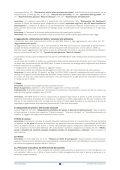Fascicolo informativo - AXA MPS - Page 6