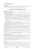 Fascicolo informativo - AXA MPS - Page 7