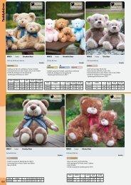 Printwear/18 Teddy - DE - Basis - Condi-Werbung