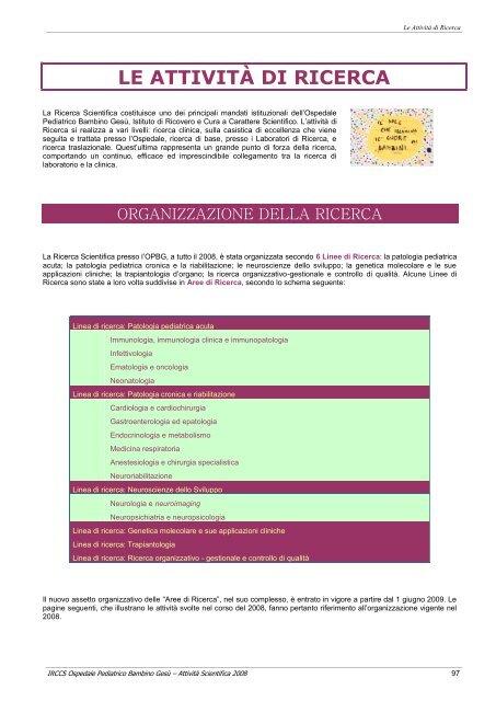 froyan leila-diabetes y centro endocrino de