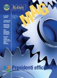 Scarica in formato PDF (4,83 Mb) - Distretto 2090