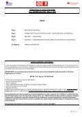 AllInOne - Salute - Santander Consumer Bank - Page 2