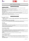 AllInOne - Salute - Santander Consumer Bank - Page 7