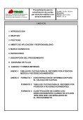 actualizacion cuotas no dh.pdf - PEMEX - Page 3
