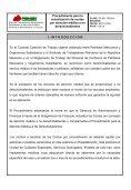 actualizacion cuotas no dh.pdf - PEMEX - Page 4
