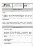 actualizacion cuotas no dh.pdf - PEMEX - Page 6