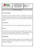 actualizacion cuotas no dh.pdf - PEMEX - Page 7
