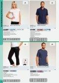 TAGLESS - Condi-Werbung - Seite 7